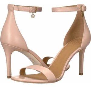 Tory Burch Ellie 85 heels